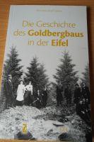geschichte_goldbergbau_eifel