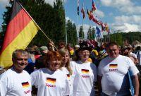 WM2011_Nationalteam